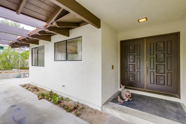 575 Ocean View Ave, Encinitas, CA 92024 (#180003650) :: The Marelly Group | Realty One Group