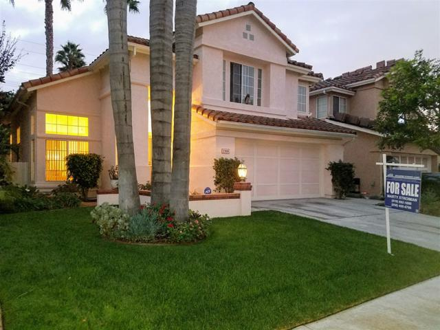 2305 Via Platillo, Carlsbad, CA 92009 (#180003665) :: The Marelly Group | Realty One Group