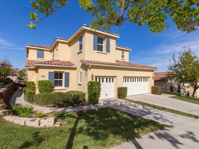 8840 Cuyamaca St, Corona, CA 92883 (#180003667) :: Neuman & Neuman Real Estate Inc.