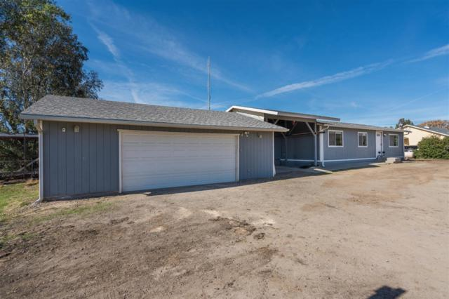 264 Durgin St, Ramona, CA 92065 (#180003677) :: Neuman & Neuman Real Estate Inc.