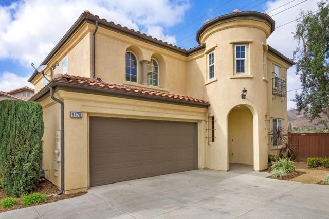 9770 Tallus Glen, San Diego, CA 92127 (#180003683) :: The Houston Team | Coastal Premier Properties