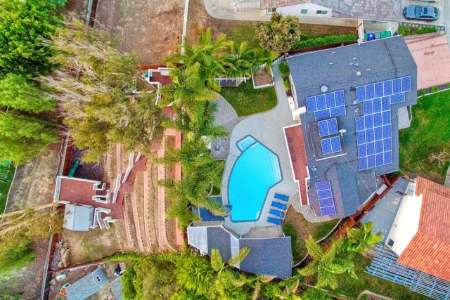 2403 La Tinada, Carlsbad, CA 92009 (#180003711) :: The Marelly Group | Realty One Group