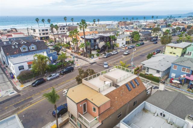 803 Capistrano, San Diego, CA 92109 (#180003712) :: Ascent Real Estate, Inc.