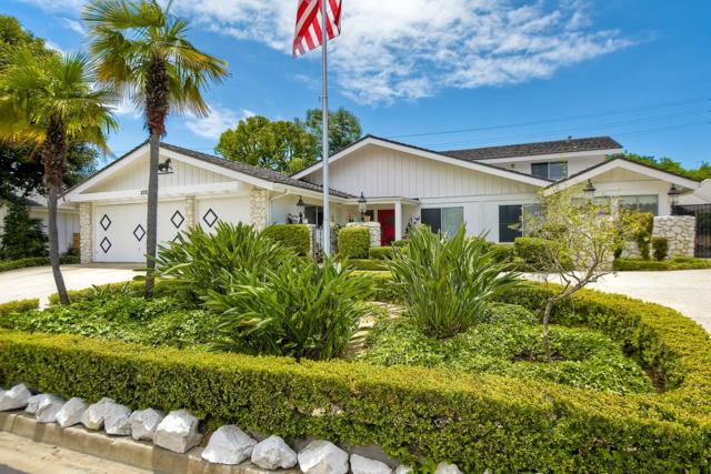 2023 Caleta Ct., Carlsbad, CA 92009 (#180003718) :: The Houston Team | Coastal Premier Properties