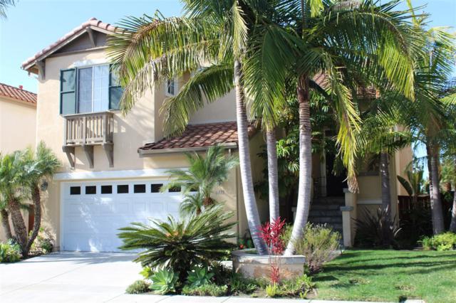 6415 Ruby Way, Carlsbad, CA 92011 (#180003732) :: The Houston Team | Coastal Premier Properties