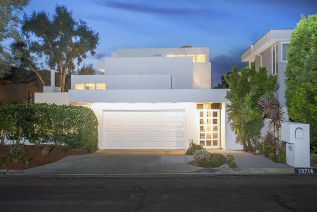 13714 Boquita Dr, Del Mar, CA 92014 (#180003746) :: The Houston Team | Coastal Premier Properties