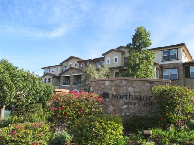 1807 Montilla, Santee, CA 92071 (#180003758) :: Whissel Realty