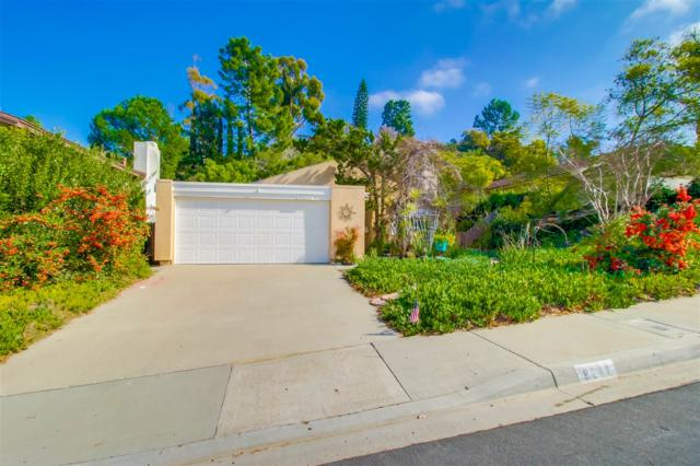 8244 Hillandale Dr, San Diego, CA 92120 (#180003765) :: Whissel Realty