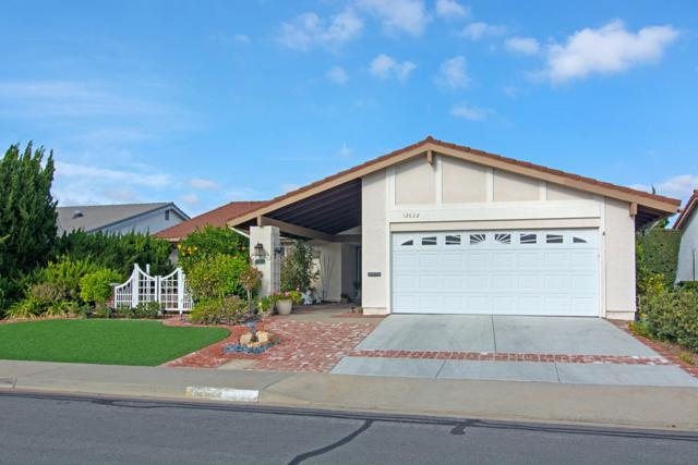 12622 Bendito Drive, Rancho Bernardo, CA 92128 (#180003767) :: The Houston Team | Coastal Premier Properties