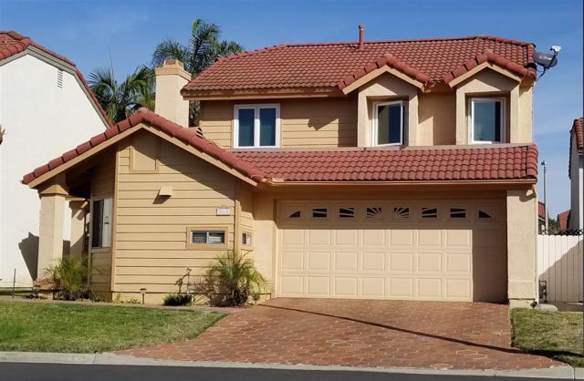 212 Sparrow, Oceanside, CA 92057 (#180003780) :: The Houston Team   Coastal Premier Properties