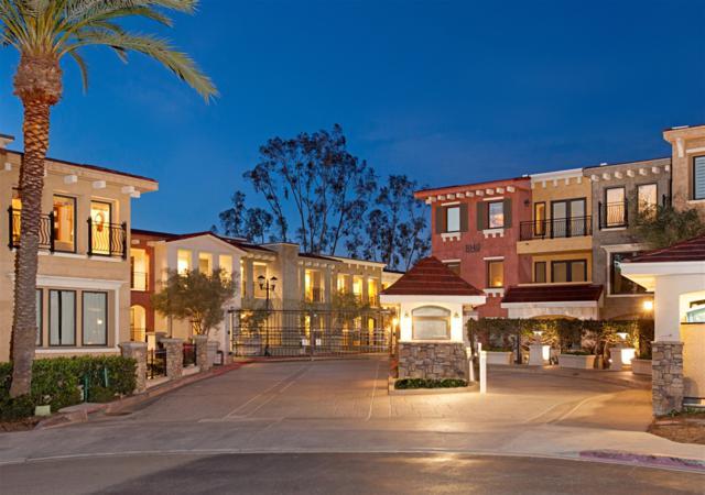1040 Genter St. #102, La Jolla, CA 92037 (#180003794) :: The Houston Team | Coastal Premier Properties