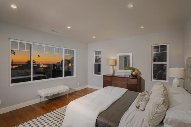3633 Bayonne Dr, San Diego, CA 92109 (#180003801) :: The Houston Team | Coastal Premier Properties