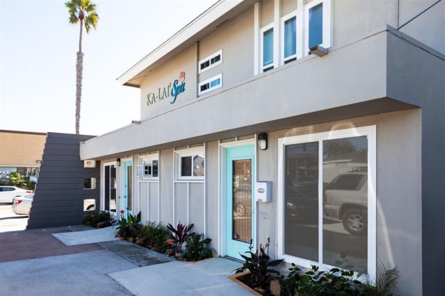 4348 Bayard #B, San Diego, CA 92109 (#180003819) :: Whissel Realty