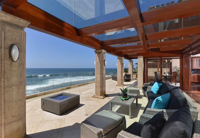 5316 Calumet Avenue, La Jolla, CA 92037 (#180003841) :: Ascent Real Estate, Inc.