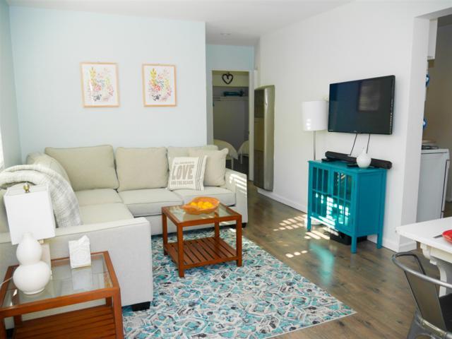 4225-4227 Whittier St, San Diego, CA 92107 (#180003849) :: The Houston Team | Coastal Premier Properties