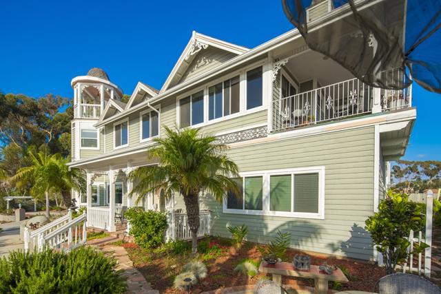 2380 Jefferson, Carlsbad, CA 92008 (#180003864) :: The Houston Team | Coastal Premier Properties