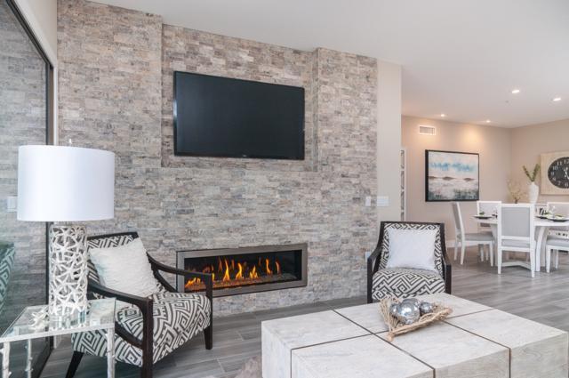 3025 Byron Street #207, San Diego, CA 92106 (#180003870) :: Welcome to San Diego Real Estate