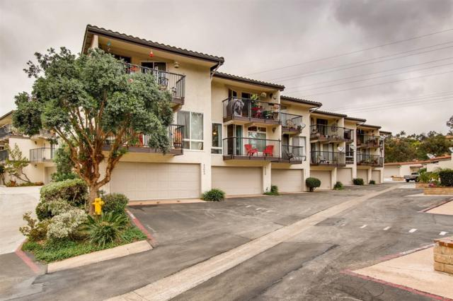 2406 Altisma Way B, Carlsbad, CA 92009 (#180003875) :: The Houston Team | Coastal Premier Properties