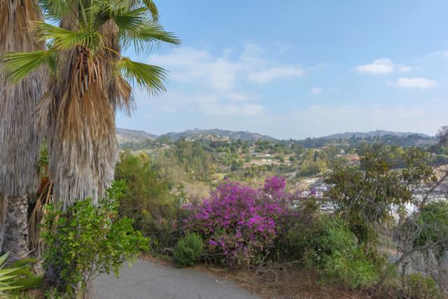 902 Valley Dr, Vista, CA 92084 (#180003883) :: Neuman & Neuman Real Estate Inc.