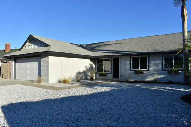434 Via Emily Ave, Oceanside, CA 92057 (#180003925) :: The Houston Team   Coastal Premier Properties