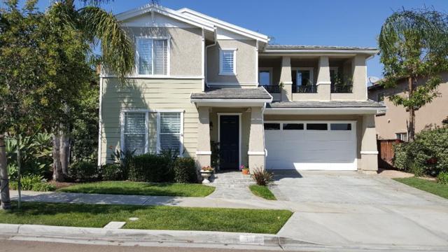 3489 Rich Field Dr., Carlsbad, CA 92010 (#180003926) :: The Houston Team | Coastal Premier Properties