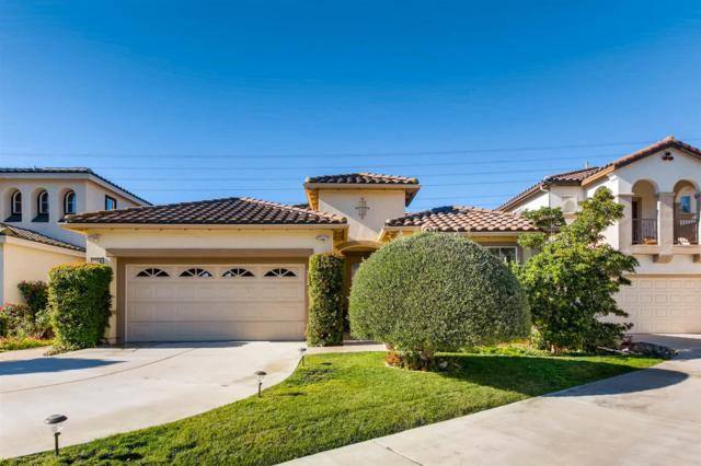 1556 Copper Ct, San Marcos, CA 92078 (#180003960) :: The Houston Team | Coastal Premier Properties