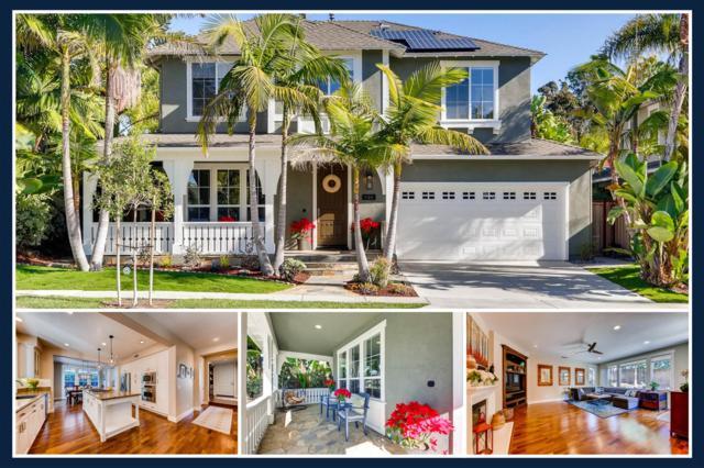 6970 Waters End Dr, Carlsbad, CA 92011 (#180004001) :: The Houston Team | Coastal Premier Properties