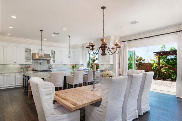3410 Sitio Sandia, Carlsbad, CA 92009 (#180004030) :: The Houston Team | Coastal Premier Properties