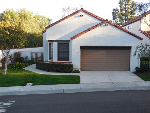 11954 Corte Tezcuco, San Diego, CA 92128 (#180004097) :: Neuman & Neuman Real Estate Inc.