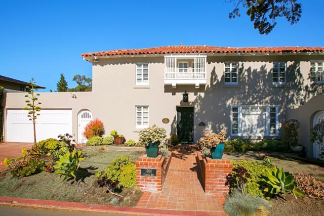 1506 Plumosa Way, San Diego, CA 92103 (#180004236) :: Douglas Elliman - Ruth Pugh Group