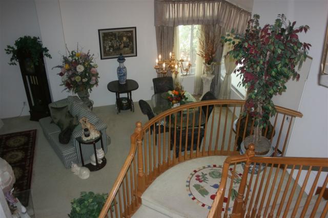 31698 Via Saltio, Temecula, CA 92592 (#180004337) :: Neuman & Neuman Real Estate Inc.