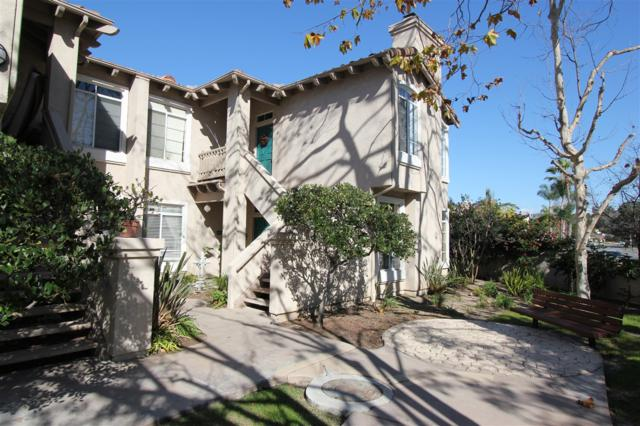 3436 Cameo Dr #66, Oceanside, CA 92056 (#180004422) :: Whissel Realty