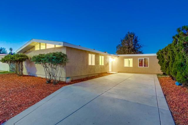 8840 Hammond Dr, San Diego, CA 92123 (#180004451) :: Ascent Real Estate, Inc.