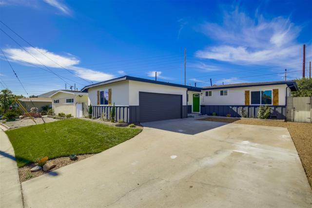 2690 Greyling Dr, San Diego, CA 92123 (#180004468) :: Ascent Real Estate, Inc.