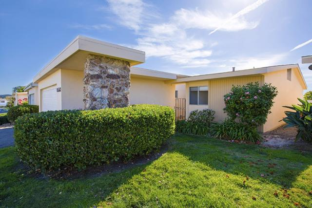 3808 Vista Campana S #12, Oceanside, CA 92057 (#180004475) :: Bob Kelly Team