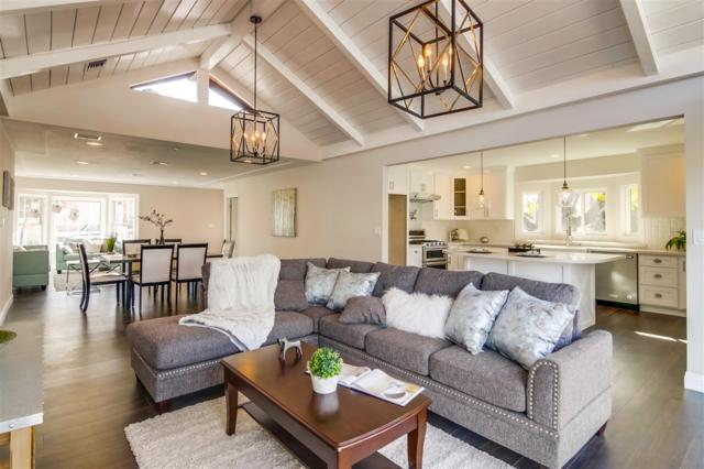 4804 55th, San Diego, CA 92115 (#180004608) :: Ascent Real Estate, Inc.