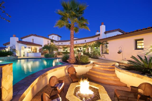 8092 Run Of The Knolls, San Diego, CA 92127 (#180004646) :: Neuman & Neuman Real Estate Inc.