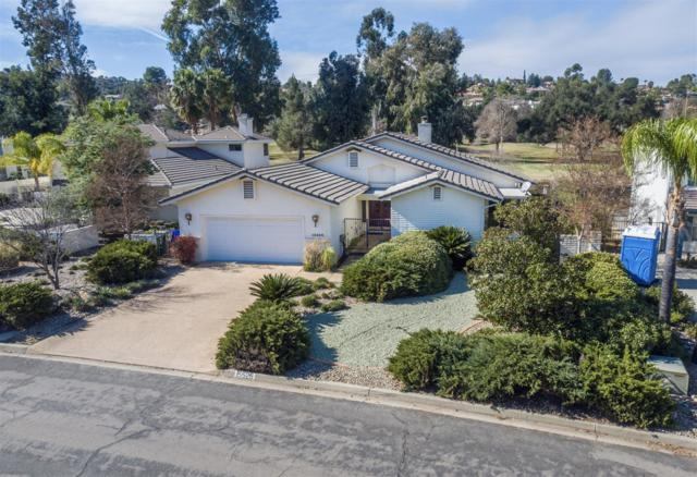 15526 Indian Head Court, Ramona, CA 92065 (#180004731) :: Douglas Elliman - Ruth Pugh Group
