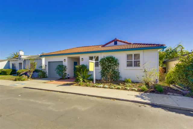 4821 E Alder Drive, San Diego, CA 92116 (#180004761) :: Douglas Elliman - Ruth Pugh Group
