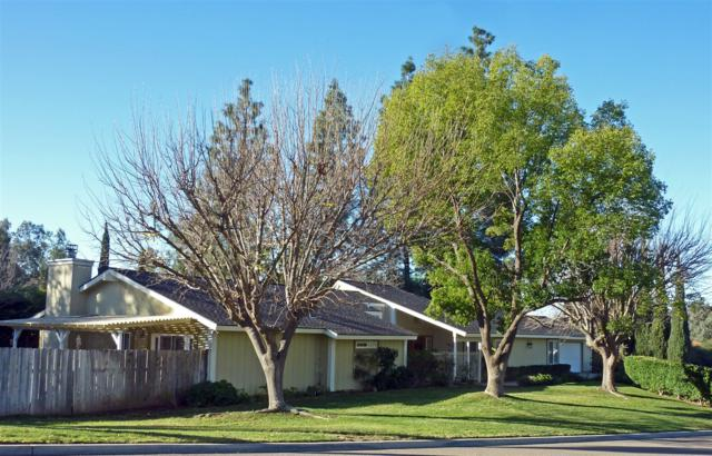 16614 Wikiup Rd, Ramona, CA 92065 (#180004788) :: Ascent Real Estate, Inc.
