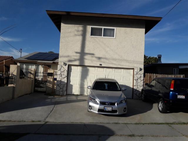 6268 Alderley St, San Diego, CA 92114 (#180004838) :: Bob Kelly Team