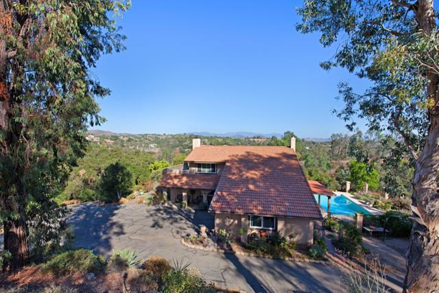 295 Via De Amo, Fallbrook, CA 92028 (#180004861) :: Impact Real Estate