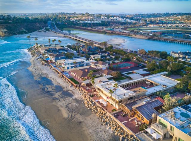 2932 Camino Del Mar, Del Mar, CA 92014 (#180004884) :: The Houston Team | Coastal Premier Properties