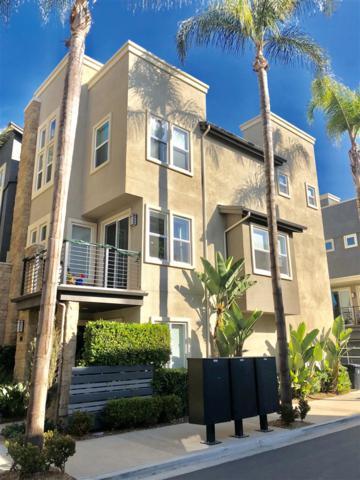 7884 Inception Way, San Diego, CA 92108 (#180004906) :: Neuman & Neuman Real Estate Inc.