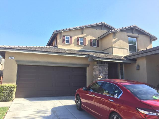 608 Key Lime Way, Escondido, CA 92027 (#180004916) :: Beachside Realty