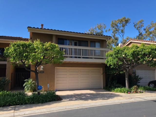 2525 Caminito Muirfield, La Jolla, CA 92037 (#180004945) :: Heller The Home Seller