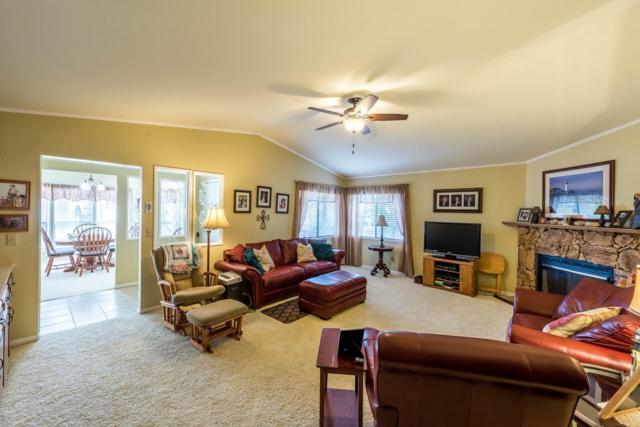 9500 Harritt Road, Spc. 293, Lakeside, CA 92040 (#180004981) :: Neuman & Neuman Real Estate Inc.