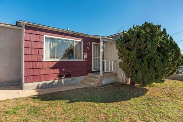 2031 Muscat St, San Diego, CA 92105 (#180004990) :: Ascent Real Estate, Inc.