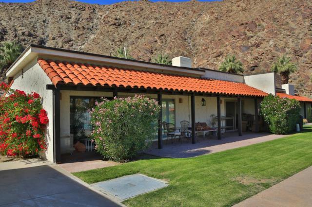 1676 Montezuma Ct #19, Borrego Springs, CA 92004 (#180005016) :: Ghio Panissidi & Associates