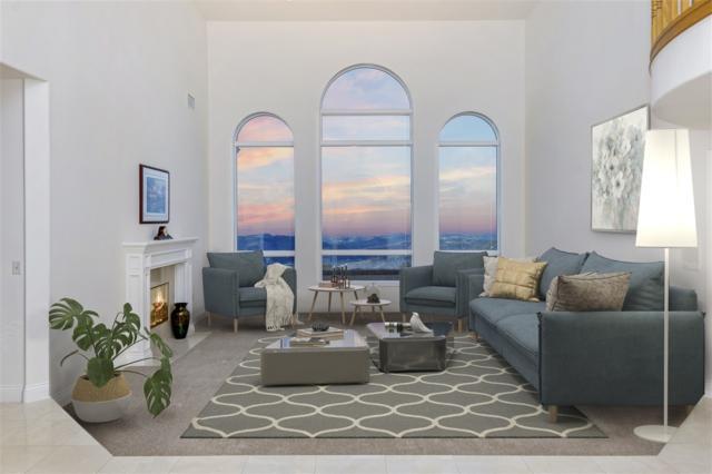 9640 Welk View Dr, Escondido, CA 92026 (#180005138) :: Neuman & Neuman Real Estate Inc.